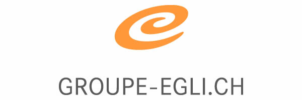 Groupe Egli_Website_600x200.jpg