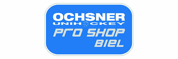 ProSHop_Website_600x200.jpg