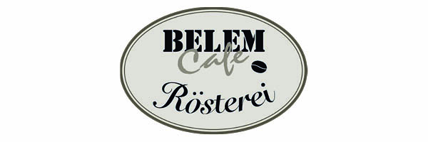 Belem Cafe_Website_600x200.jpg